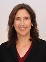 Anne-Marie Núñez
