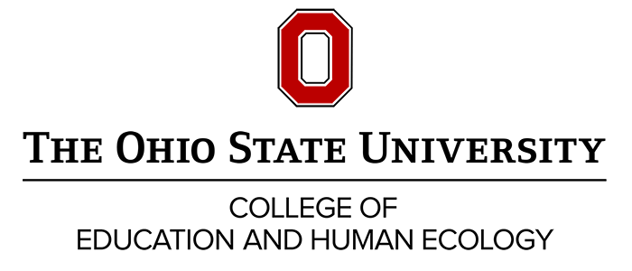 The Osu Logo